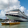 Cruises : 27 galleries with 2025 photos